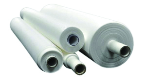 SMT PRODUCT & WIPER